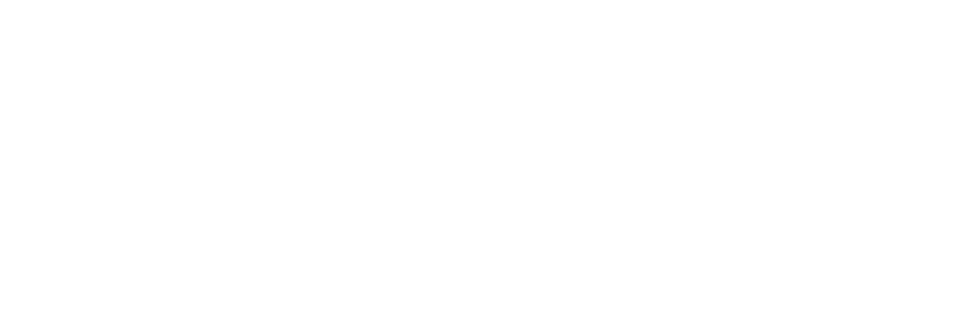 Louise Adby